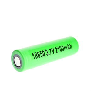 Picture of Sony VTC4 18650 Authentic Battery