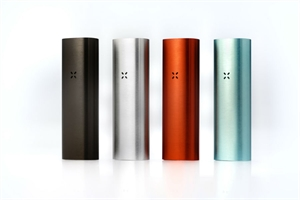 Picture of PAX 2 Vaporizer