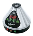 Picture of Volcano Digital Tabletop Vaporizer