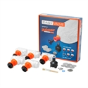 Picture of Volcano Easy Valve Sarter Set