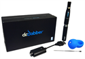 Picture of Dr Dabber Portable Concentrate Vape Pen
