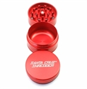 Picture of Santa Cruz Shredder Small 3 piece Grinder