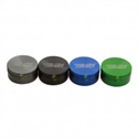 Picture of Santa Cruz Shredder Small 2 Piece Grinder