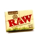 Picture of RAW Papers 1 1/2