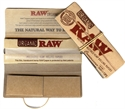 Picture of RAW Packs