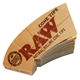 Picture of Tips RAW's Cone Tips
