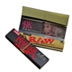 Picture of RAW Packs Wiz Pack