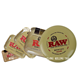 Picture of RAW Accessories RAW Trays