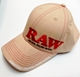Picture of RAW Accessories RAW Hat