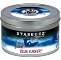 Picture of Blue Surfer