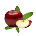 Picture of Apple Mint