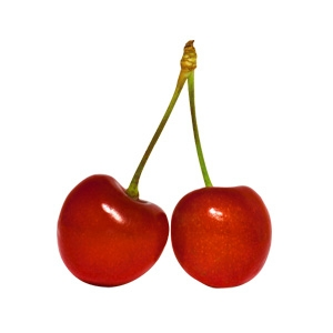 Picture of Cherry