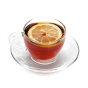 Picture of Citrus Tea