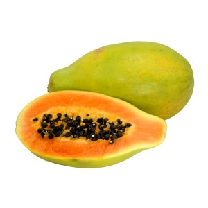Picture of Island Papaya