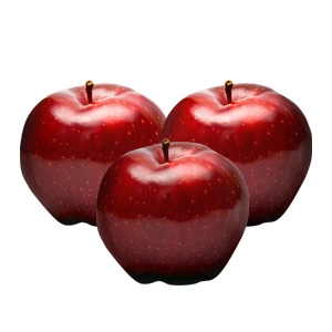 Picture of Triple Apple