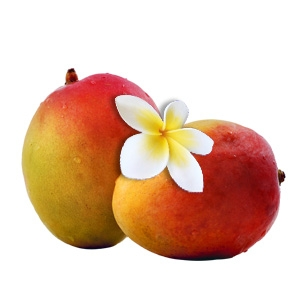 Picture of Tropical Mango