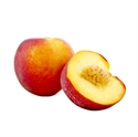 Picture of White Peach