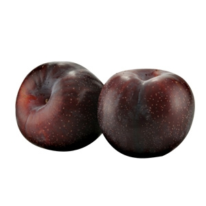 Picture of Plum
