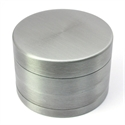 Picture of NEW! Aluminum Grinder