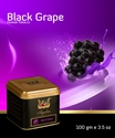 Picture of Black Grape