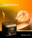 Picture of Calamantina