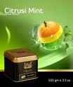 Picture of Citrusi Mint
