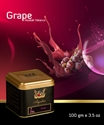 Picture of Grape