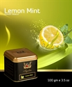 Picture of Lemon Mint