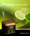 Picture of Margarita on the Rocks