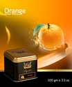 Picture of Orange