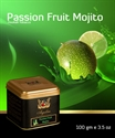 Picture of Passion Fruit Mojito