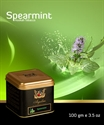 Picture of Spearmint