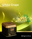 Picture of White Grape