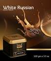 Picture of White Russian