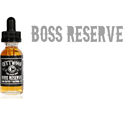 Picture of Boss Reserve