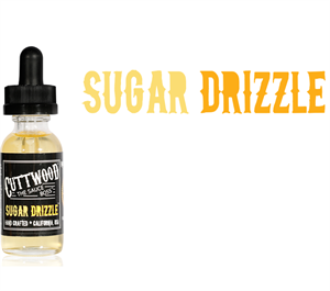 Picture of Sugar Drizzle