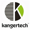 Picture for category KangerTech