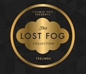 Picture for category The Lost Fog Collection