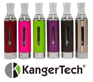 Picture of Evod Tanks