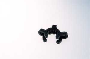 Picture of Keck Clips