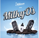 Picture of Milky O's