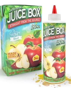 Picture of Juice Box