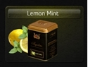 Picture of Lemon Mint 250g