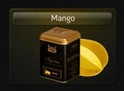 Picture of Mango 250g