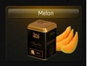 Picture of Melon 250g