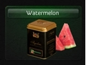 Picture of Watermelon 250g