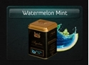 Picture of Watermelon Mint 250g