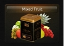 Picture of Fruit Mix 250g