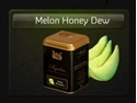 Picture of Melon Honey Dew 250g