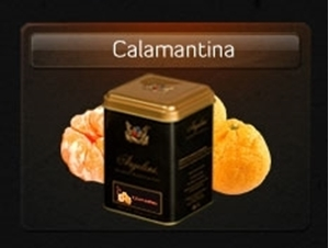 Picture of Calamantina 250g